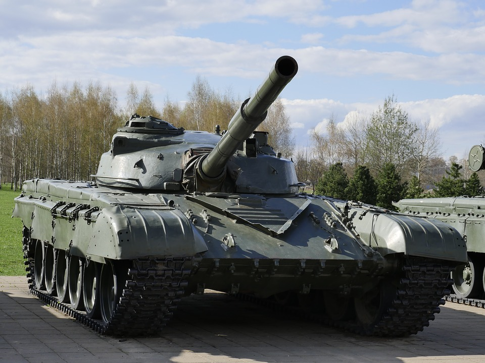 Анекдот 28 танков на 7 забытые анекдоты